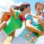 Сколько иметь детей в семье – общественные стереотипы и мнение психологов