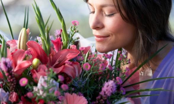 Как сохранить цветы свежими подольше – методы сохранения цветов