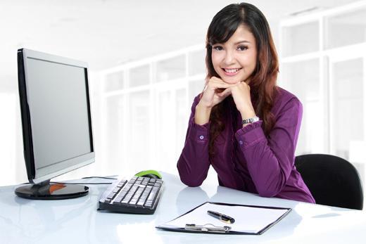 Как совмещать работу и учебу