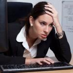 Как избежать трудоголизма — важные заповеди трудоголика