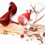 Правила поведения на вечеринке для девушек: как одеться, как танцевать, как не опьянеть на вечеринке