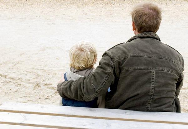 просветы Мать не дает ребенка отцу после развода что делать Шалмираны, заполненный