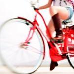 Женские велосипеды для дачи, города, туринговые, прогулочные, скоростные, для туризма – как выбрать?