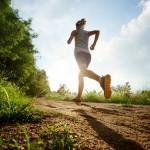 Какие женские кроссовки для бега достойны участвовать в Ваших пробежках?