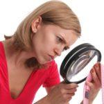 Ревность к прошлому своего партнера – как от неё избавиться?