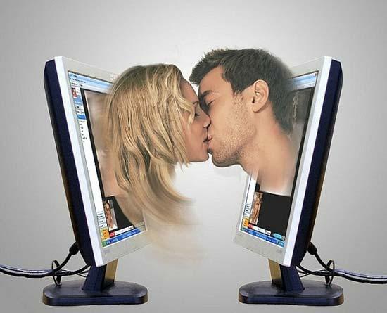 Новый закон о вирте в интернете