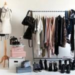Базовый гардероб на осень 2013 года – учимся составлять осенний базовый гардероб