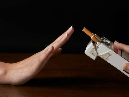 Как бросить курить раз и навсегда самостоятельно