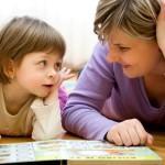Зачем нужен детский психолог и когда детям необходима помощь психолога?