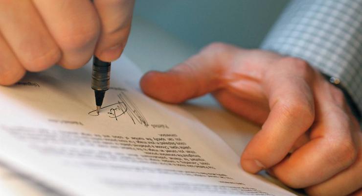 Как написать правильное резюме на работу