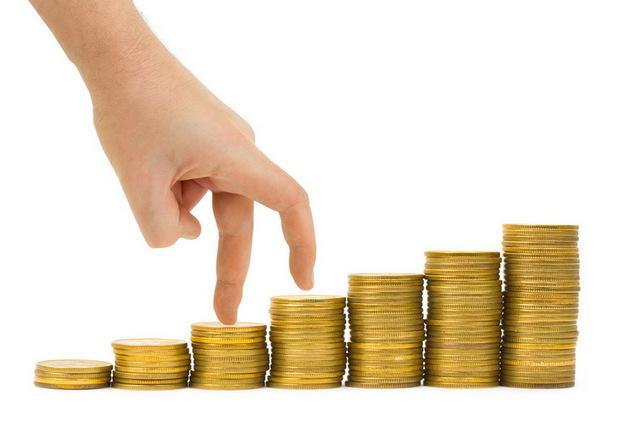Как эффективно копить деньги