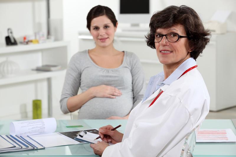 Анемия у беременных – лечение, профилактика, диета
