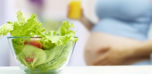 Анемия при беременности – лечение, профилактика анемии у беременных