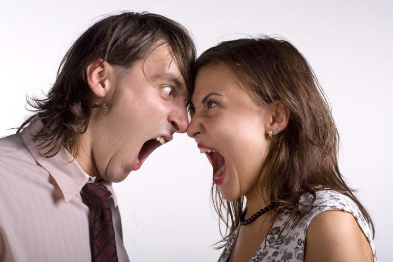 Как использовать позитивные функции конфликта на пользу отношениям?