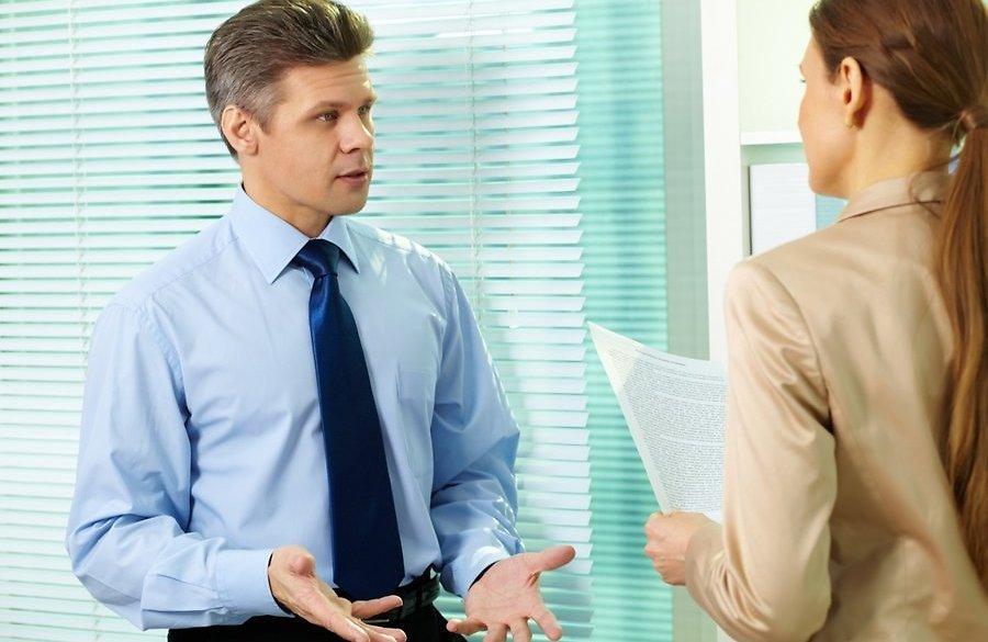 Совместная работа с мужем - преимущества и недостатки