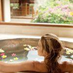 Содовые ванны – отзывы, не вредно ли принимать ванны с содой для похудения?