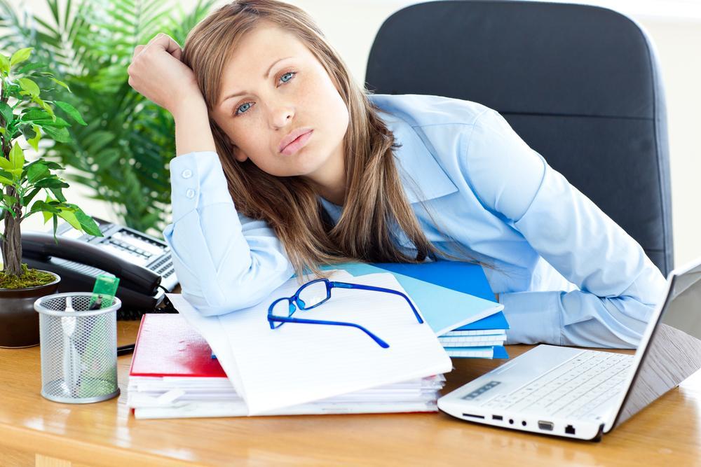 Могут ли беременную заставить работать в выходные дни 46