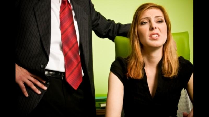 Что делать, если работодатель принуждает работать в выходные — аннотация для принужденных трудоголиков