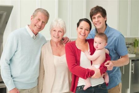 Жить с родителями - плюсы и минусы