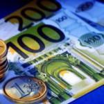 Правила провоза валюты через границу – для путешественников, собирающихся в другие страны
