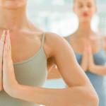Эффективная дыхательная гимнастика цзяньфэй — всего три упражнения для похудения