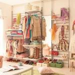 Базовый гардероб на зиму 2014 года – учимся составлять базовый зимний гардероб