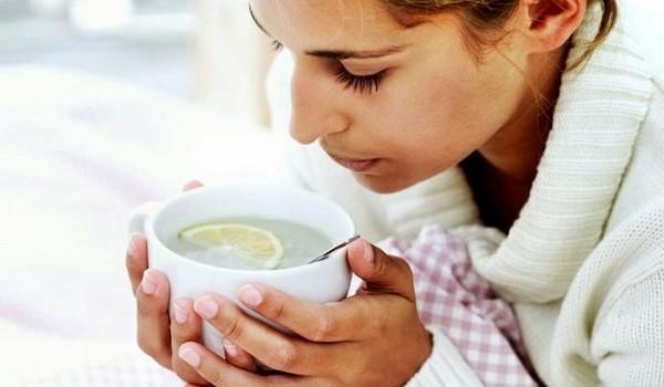 Чем отличается грипп от ОРВИ и ОРЗ