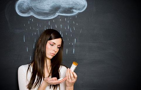 Метеозависимость – симптомы, лечение, как избавиться от метеозависимости?