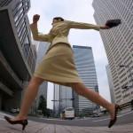 Где лучше искать работу, и с чего начинать поиски – советы бывалых