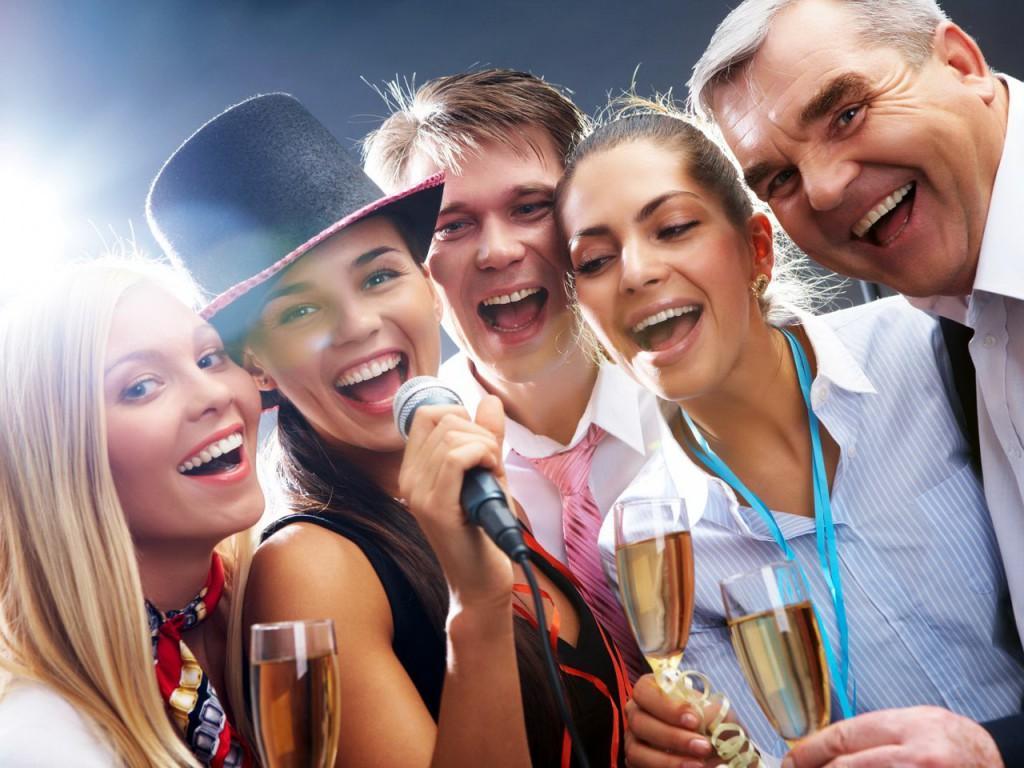 Веселые игры, конкурсы на год Лошади 2014 для новогоднего корпоратива