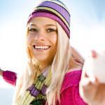 15 советов по правильному питанию зимой – как не набрать вес в холода?
