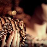 Модные клатчи зимы-весны 2014 – выбираем стильный аксессуар