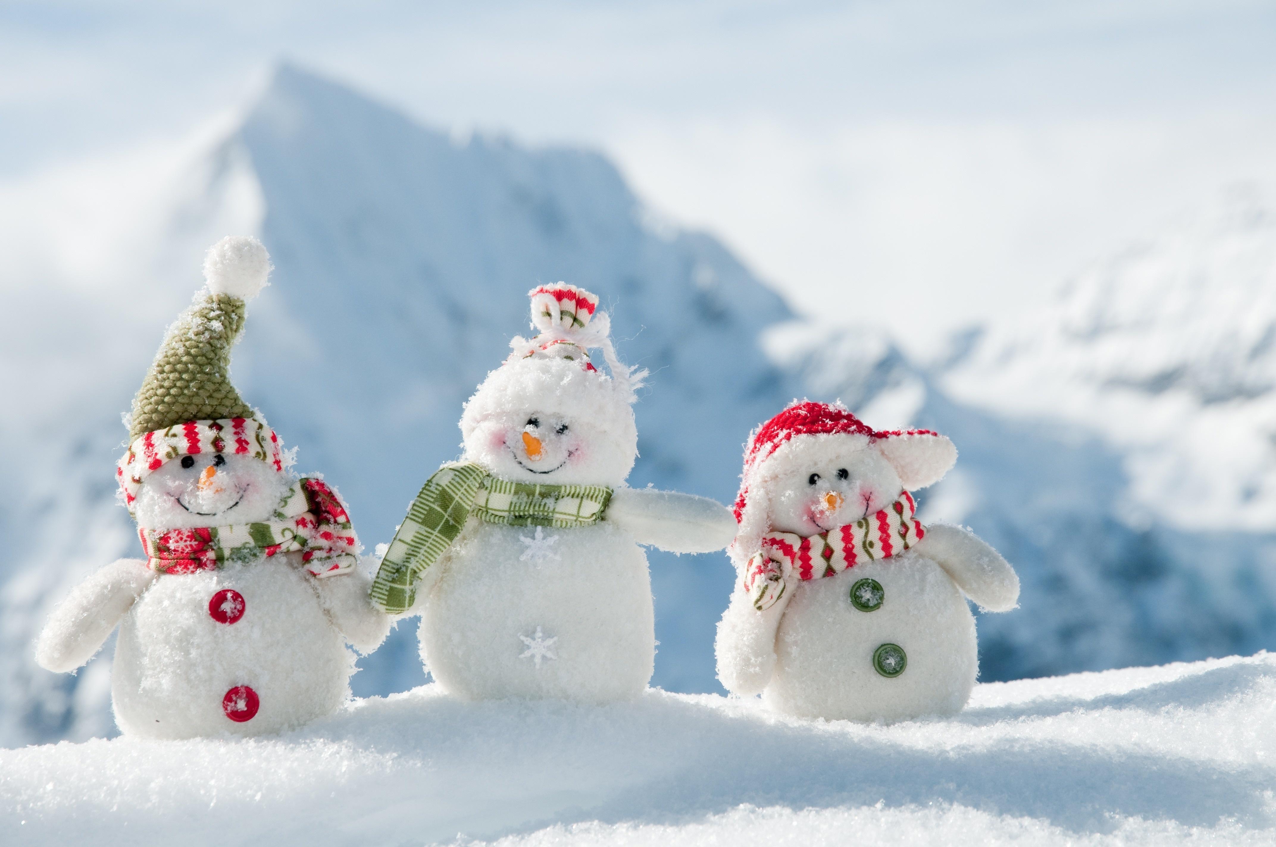 Картинки зима отдых детей зимой