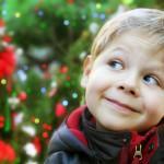 Лучшие идеи подарков мальчику на Новый год 2017 — что вы подарите сыну, внуку или племяннику от 1 до 13 лет?