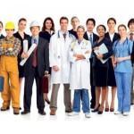 Современные профессии нового времени с возрастающим спросом на рынке труда