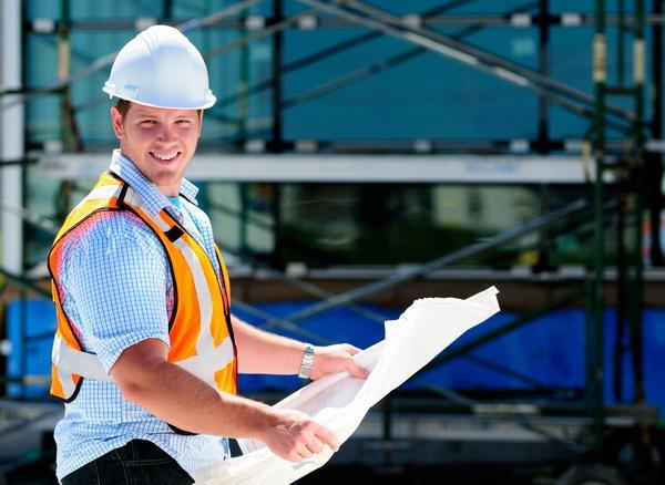 Новая профессия для будущего новые