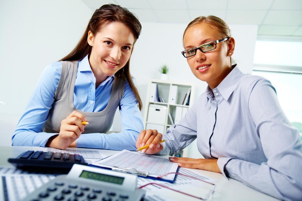 Современные профессии нового времени - IT-специалисты