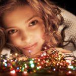 Новый год для одиноких: как сделать этот праздник незабываемым даже в одиночестве