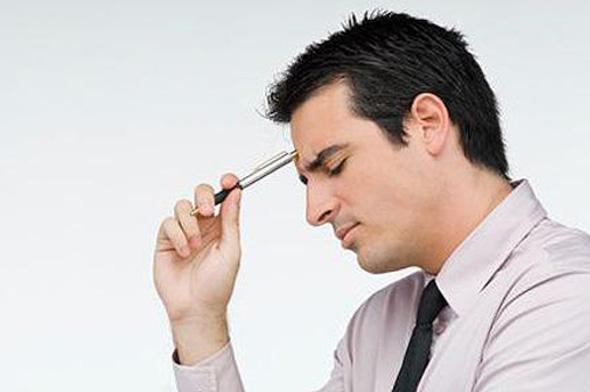 Мужская забывчивость: 7 причин забывчивости – как с ней бороться?