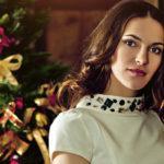 Рождественские коллекции косметики 2014 от Chanel, Guerlain, Dior, Givenchy, Lancôme, Yves Saint Laurent