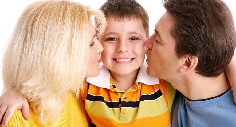 Негативные последствия конфликтов в семье: семейные конфликты и дети
