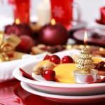 Лучшие блюда на Новый 2017 год Петуха — встречайте Новый 2017 год со вкусом!