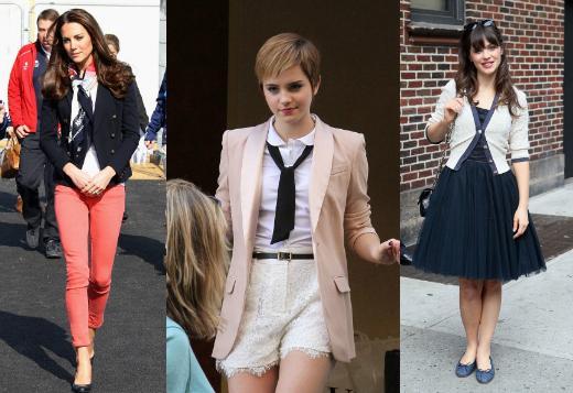 Стиль препи – фото, 7 правил безукоризненного стиля преппи для девушек