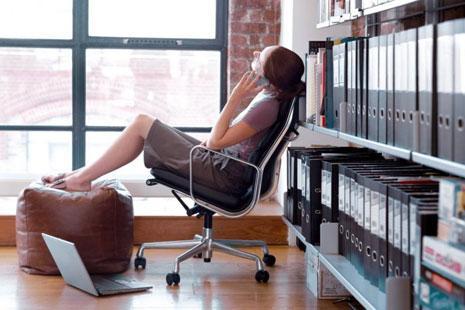 Ароматерапия в домашних условиях