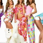 Стильная домашняя одежда для женщин – фото: в какой одежде ходить дома моднице?