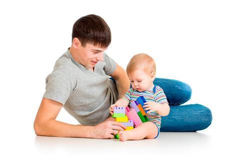 Картинки мама с ребенком на руках