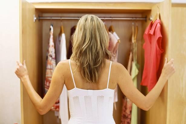 Как найти свой стиль в одежде и образе