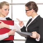 10 лучших способов наладить отношения с шефом на работе