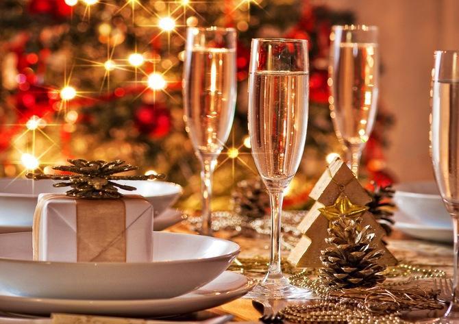 Традиции Старого Нового года