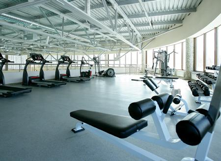 Как выбрать фитнес клуб правильно